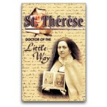 st__therese__doc_4a1b7d4be2abc