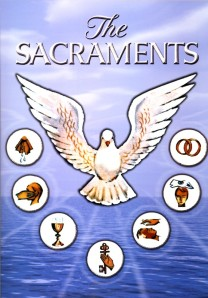 the-sacraments-comic-book-angelus-press-557x800