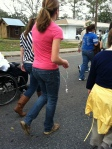 Pro-Life Walk 2012c