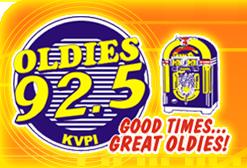KVPI logo