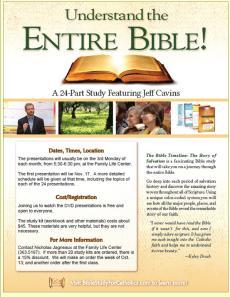 Bible Timeline Flyer jpeg