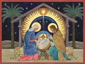 Nativity_image 2014