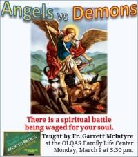 Angels-Demons promo 1 jpg