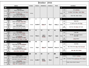 2016-10-oct-minister-schedule-png