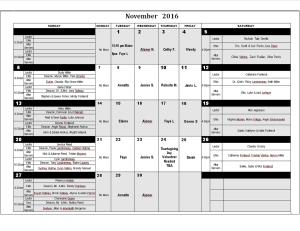 2016-11-nov-minister-schedule-png