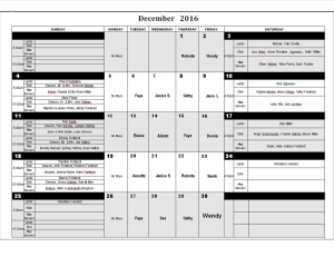 2016-12-dec-minister-schedule-png