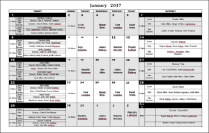 2017-01-jan-minister-schedule-image