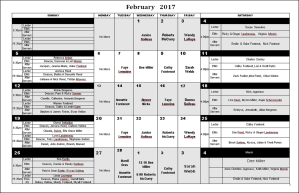 2017-02-feb-minister-schedule-image