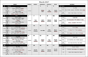 2017-03-mar-minister-schedule-image
